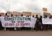 Togo: 2ème jour de manifestation de l'opposition dans un climat tendu