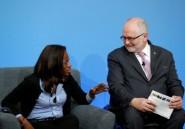 Sierra Leone: la présidente de la Fédération mise en examen pour corruption
