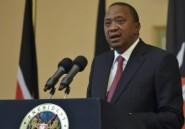 Kenya: pas de crise constitutionnelle en cas de report des élections (procureur général)