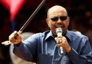 Soudan: trois morts au Darfour où le président Béchir est en visite