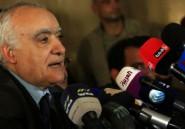 Libye: les kadhafistes peuvent être inclus dans le processus politique