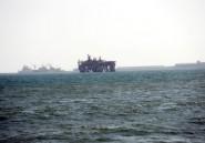 Champs pétroliers: le Ghana n'a pas violé les droits ivoiriens
