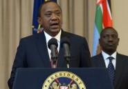 Kenya: la police saisie pour enquêter sur la commission électorale