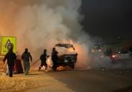Egypte: lourdes condamnations pour des violences mortelles devant un stade