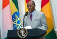 Guinée: des élections locales très attendues fixée au 4 février 2018