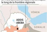 """Éthiopie: """"des centaines"""" de morts dans des violences interethniques"""