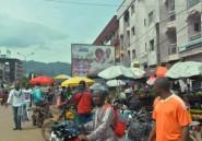 Cameroun: pas de rentrée universitaire dans les régions anglophones