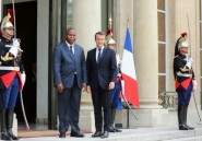 """La Centrafrique """"a besoin d'un État fort"""""""