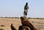 Niger: deux policiers et un gendarme tués dans une attaque près de l'Algérie