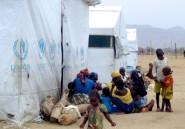 Boko Haram: le Cameroun accusé d'avoir expulsé 100.000 réfugiés nigérians (HRW)