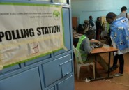 Kenya: le pouvoir veut changer la loi électorale