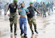 Massacre de Conakry en 2009: les victimes réclament un procès