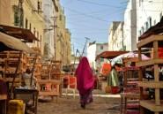 Somalie: au moins 7 morts dans un attentat près d'un marché