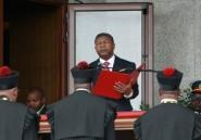 Angola: le nouveau président Lourenço nomme son premier gouvernement