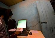 Les coupures administratives d'internet coûtent cher