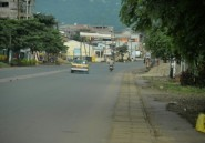 Cameroun: Buea, ville fantôme avant la proclamation symbolique de l'indépendance des régions anglophones
