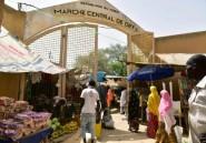 """Niger: mise en garde des autorités contre les commerçants """"complices"""" de Boko Haram"""