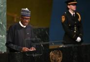 Nigeria: Buhari appelle au dialogue sur le Biafra, visite ses troupes