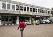 Madagascar: mesures d'urgence pour tenter d'enrayer une épidémie de peste