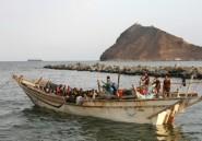Yémen: des migrants africains enlevés et torturés pour de l'argent