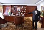 Côte d'Ivoire: Africa 2017 pour relancer les échanges économiques France-Afrique