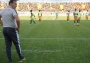 Mondial-2018: Côte d'Ivoire privée de plusieurs cadres forfait contre le Mali