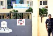 Sénégal/Mali: fermeture d'écoles liées