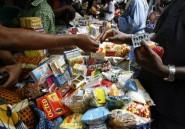 """Côte d'Ivoire: campagne contre les """"faux médicaments qui tuent"""""""