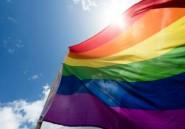 En Egypte, répression accrue contre la communauté homosexuelle