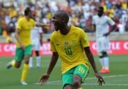 Mondial-2018: Afrique du Sud-Sénégal rejoué le 10 novembre