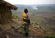RDC: 10 miliciens tués lors d'une offensive de l'armée dans l'est
