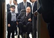 Algérie: indignation après la diffusion d'images brutales de la guerre civile