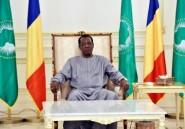 Tchad: Déby limoge de hauts responsables dans le nord