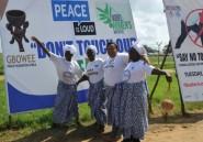 Au Liberia, les femmes jeûnent pour des élections sans violences