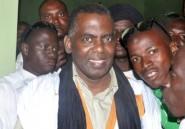 Sénégal: des ONG renoncent