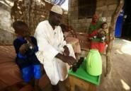 Soudan: Trump suit la politique d'Obama et lève l'embargo