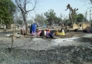 Boko Haram: des procès de masse inédits dans le plus grand secret