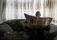 Chercher la vérité, la quête d'une vie pour les victimes de l'apartheid