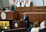 Algérie: la Banque centrale autorisée