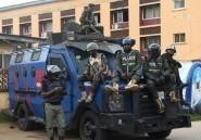Nigeria: procès de masse pour plus de 2.000 membres présumés de Boko Haram