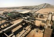 Niger: Areva va licencier plusieurs centaines de salariés