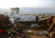 Centrafrique: accord de cessez-le-feu entre groupes armés