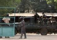 Côte d'Ivoire: le proche de Soro écroué accuse Ouattara