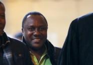 """Le parquet requiert le procès d'un Franco-Rwandais pour """"complicité"""" du génocide"""