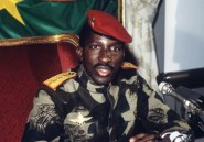 Burkina: 30 ans après la mort de Sankara, la justice tente de faire éclater la vérité