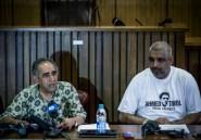 La vérité éclate pour une victime de l'apartheid tuée par la police, 46 ans après