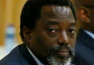 RD Congo: la pression monte pour que Kinshasa publie un calendrier électoral