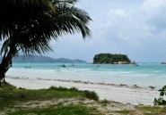 Seychelles: les écoles fermées par peur de la peste