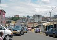 Fitch abaisse la note du Gabon plus bas dans la catégorie spéculative
