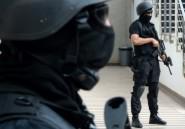 """Maroc: arrestation d'un Américain pour """"exploitation sexuelle de mineurs"""""""